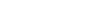 Boomtown New Orleans logo