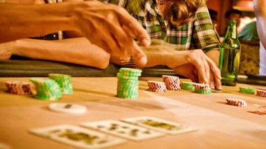 Cara Bermain Poker Online Deposit Pulsa